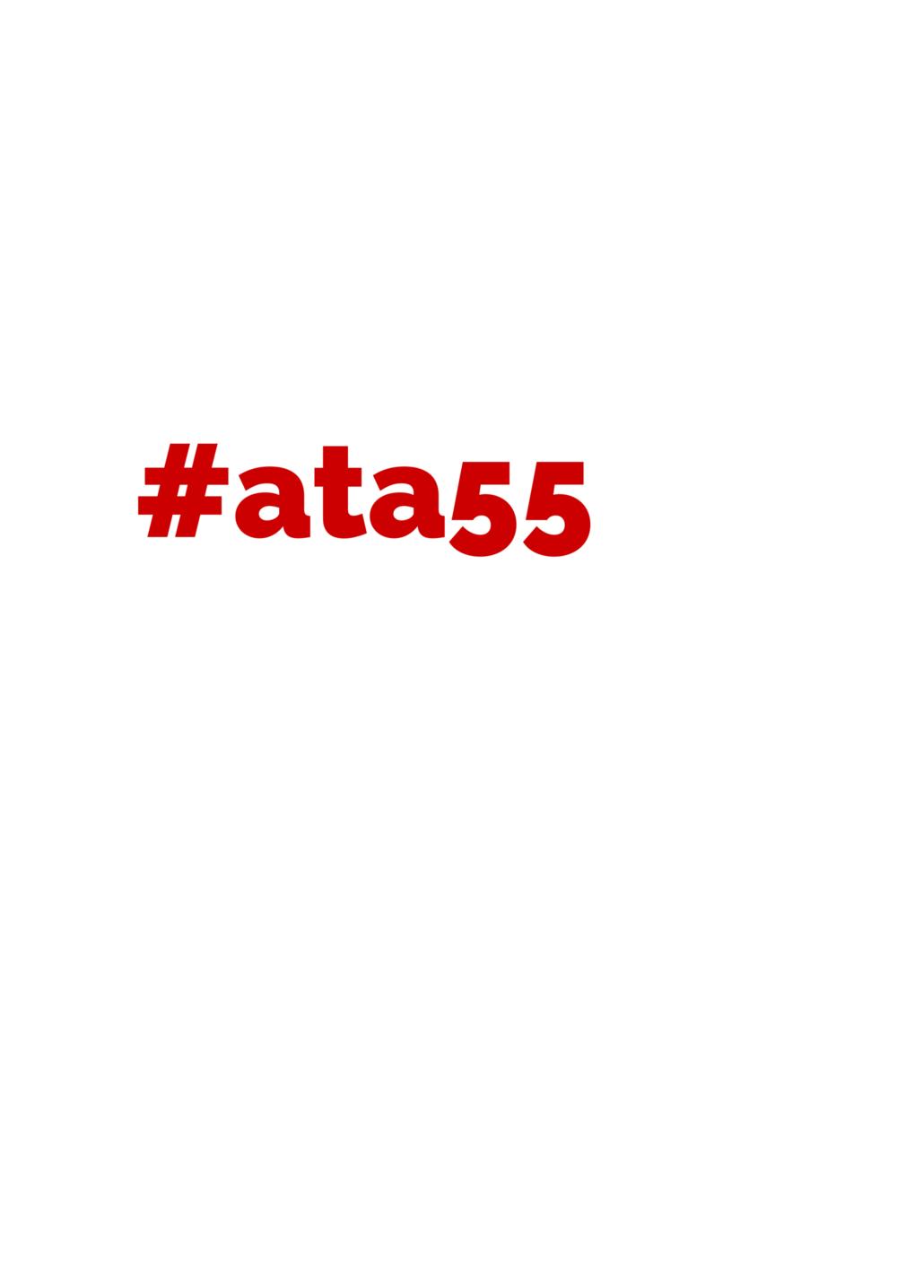 ata55_hashtag.png
