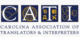 Член Ассоциации письменных и устных переводчиков Северной Каролины и Южной Каролины