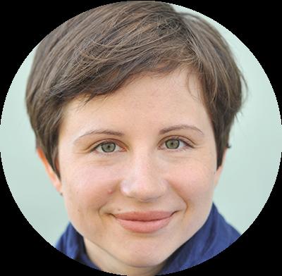 Екатерина Ховард, Pinwheel Translations. «Безбарьерные» переводы и маркетинговые тексты, привлекающие покупателей зарубежной недвижимости