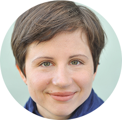 Ekaterina Howard, Pinwheel Translations. English to Russian and German to Russian website localization, transcreation. Russian copywriting. ATA and CATI member. Current SLD Administrator.