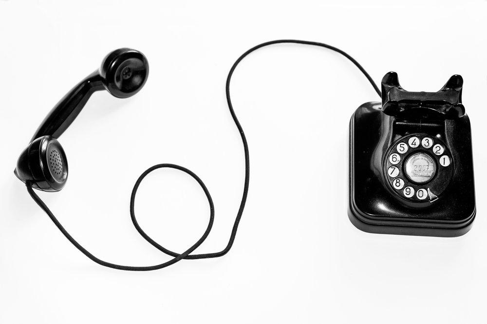 phone_dial.jpg