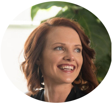 Celsea Jenkins , Health + Wellness Copywriter