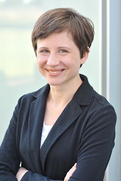 Ekaterina Howard, Pinwheel Translations. Translating your business ideas into impactful copy