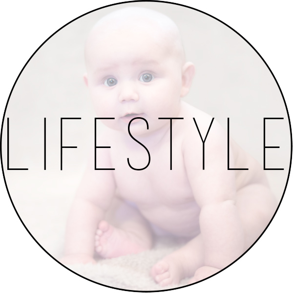 Lifestyle Button Pricing.jpg