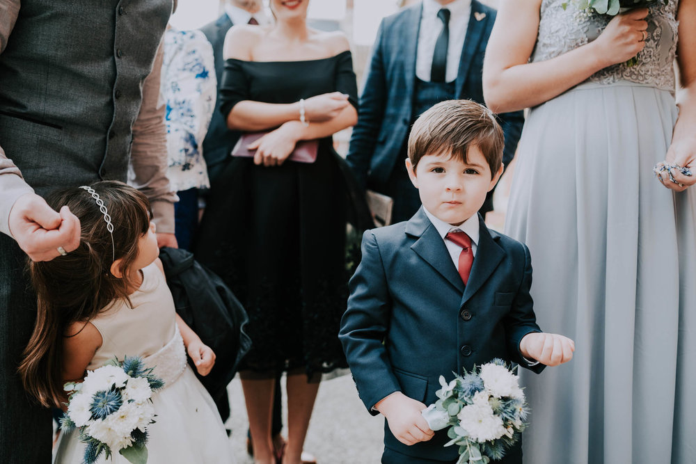 boy-confetti-wedding-blog-scott-stockwell-photography-end-2017.jpg