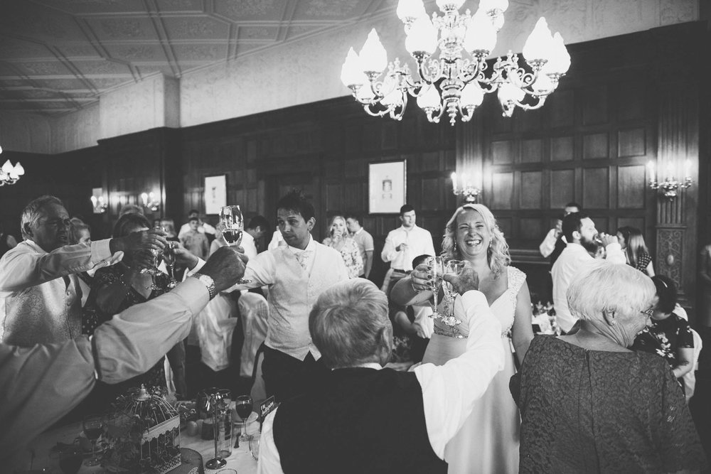 cheers-2-wedding-blog-scott-stockwell-photography-end-2017.jpg