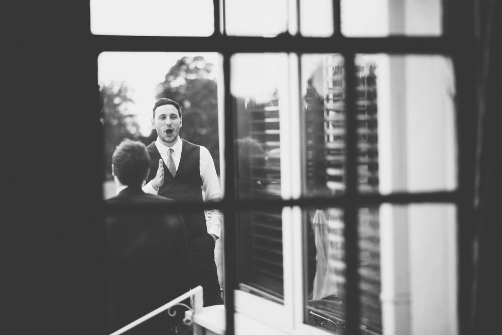 through-window-wedding-blog-scott-stockwell-photography-end-2017.jpg