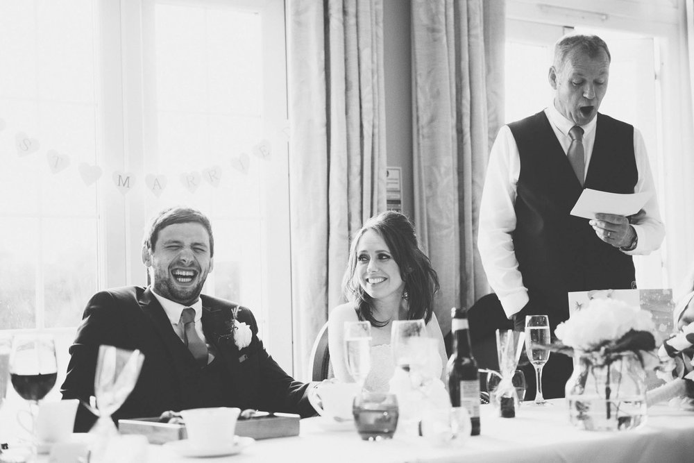 wedding-blog-scott-stockwell-photography-end-2017laugh-speech-wedding-blog-scott-stockwell-photography-end-2017.jpg