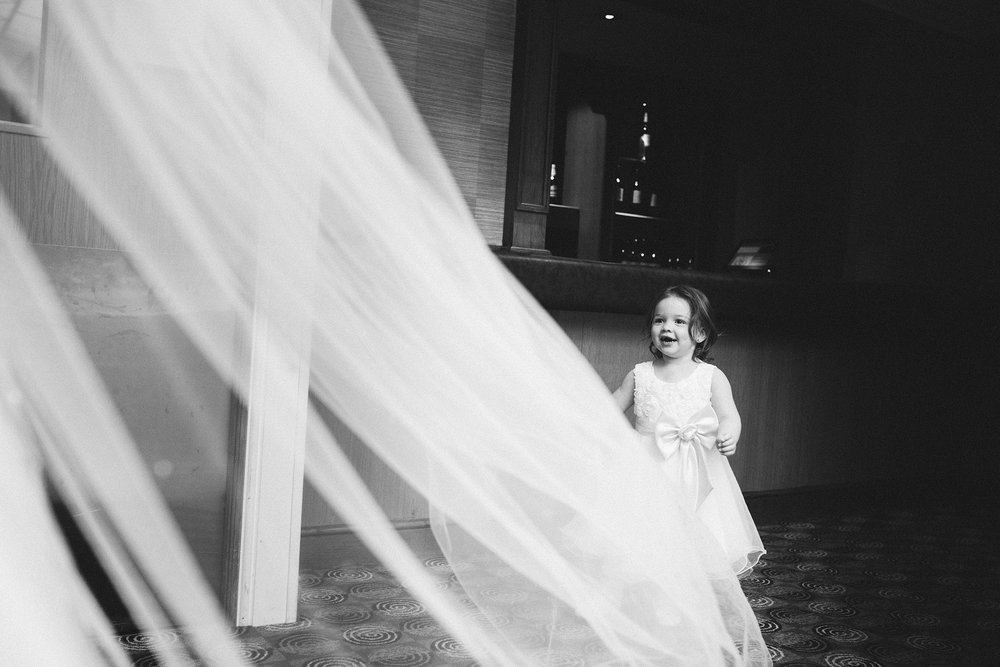 scott-stockwell-photography-wedding-20.jpg