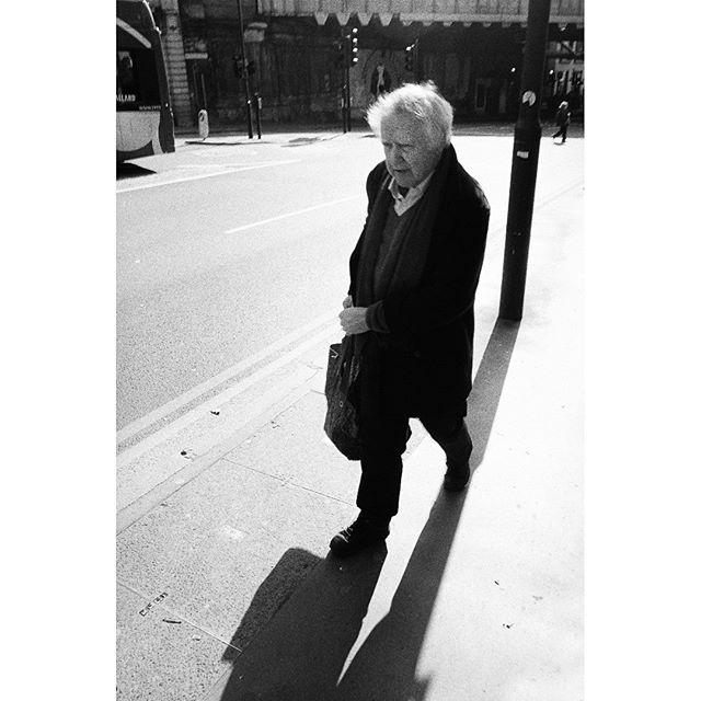 Ilford HP5+ • • • • • #35mm #filmisnotdead #filmphotography #ishootfilm #analog #believeinfilm #streetart #staybrokeshootfilm #film #building #filmcommunity #35mmfilm #thefilmcommunity #analogphotography #filmfeed #streetphoto #buyfilmnotmegapixels #shootfilm #analogue #buildings #filmcamera #d76 #kodak #keepfilmalive #canonp #architecturelovers #cities #filmphotographic #architexture #theanalogueproject