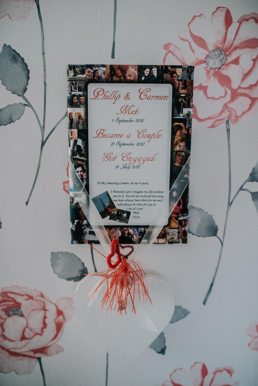 scott-stockwell-wedding-photographer-wood-norton-evesham002.jpg