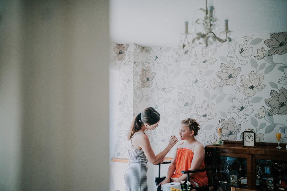 scott-stockwell-wedding-photographer-wood-norton-evesham023.jpg
