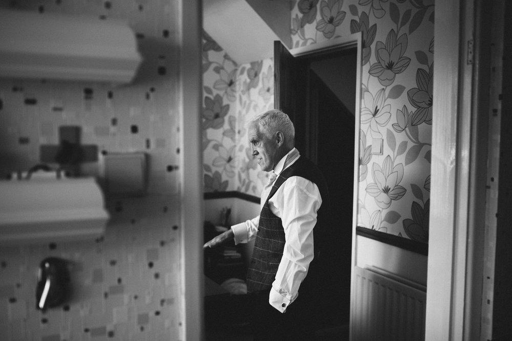 scott-stockwell-wedding-photographer-wood-norton-evesham036.jpg
