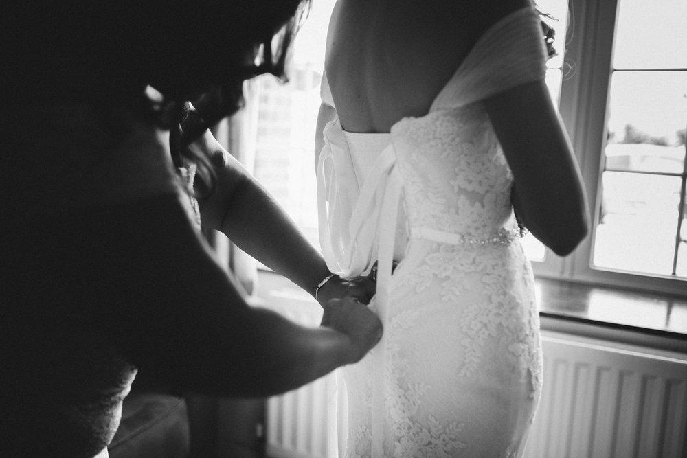 scott-stockwell-wedding-photographer-wood-norton-evesham049.jpg