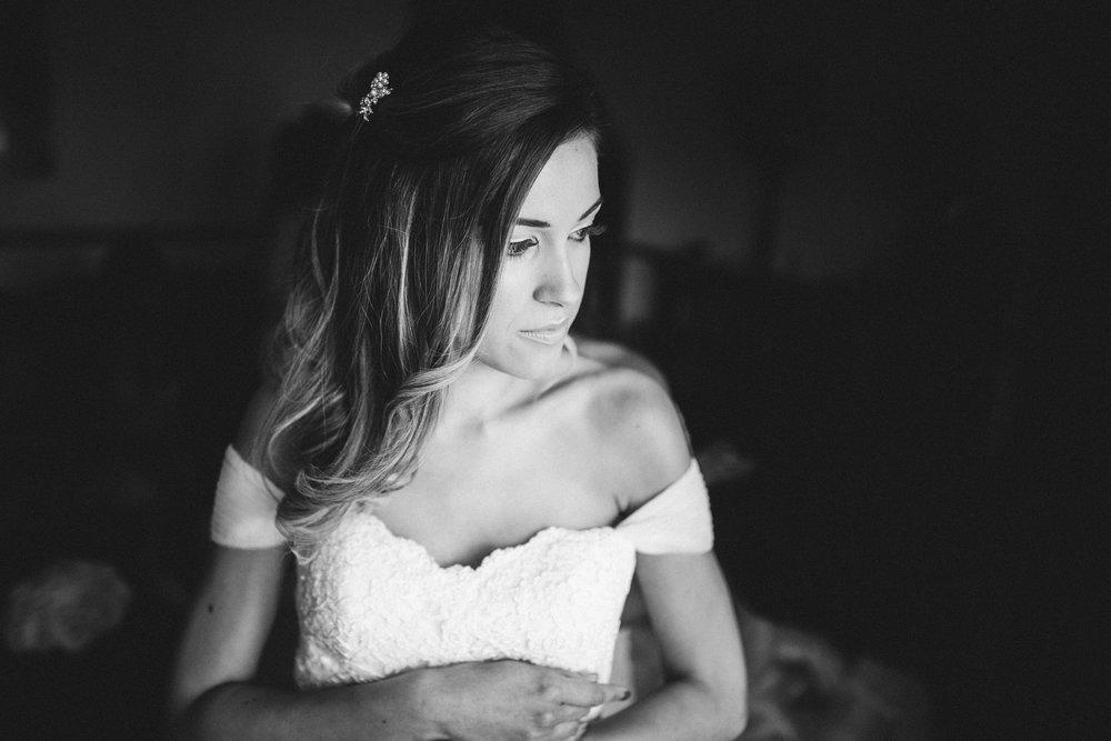 scott-stockwell-wedding-photographer-wood-norton-evesham054.jpg