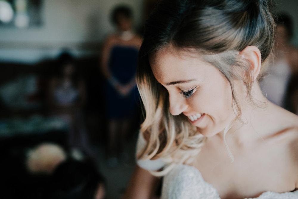 scott-stockwell-wedding-photographer-wood-norton-evesham066.jpg