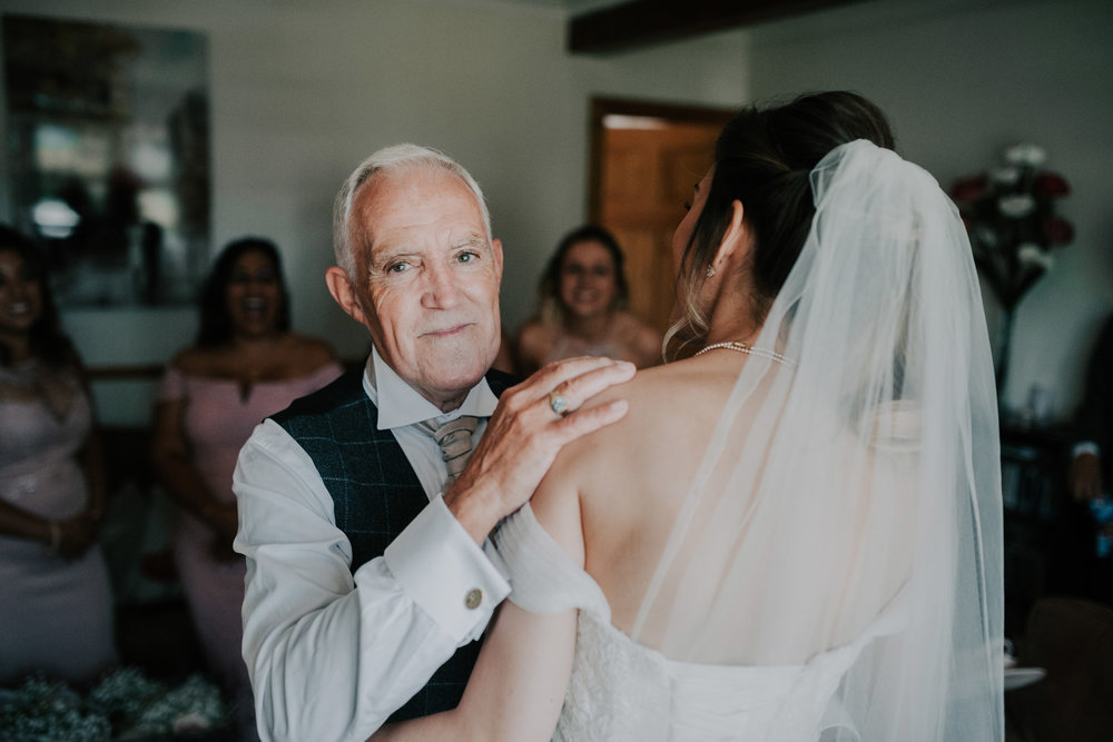 scott-stockwell-wedding-photographer-wood-norton-evesham080.jpg