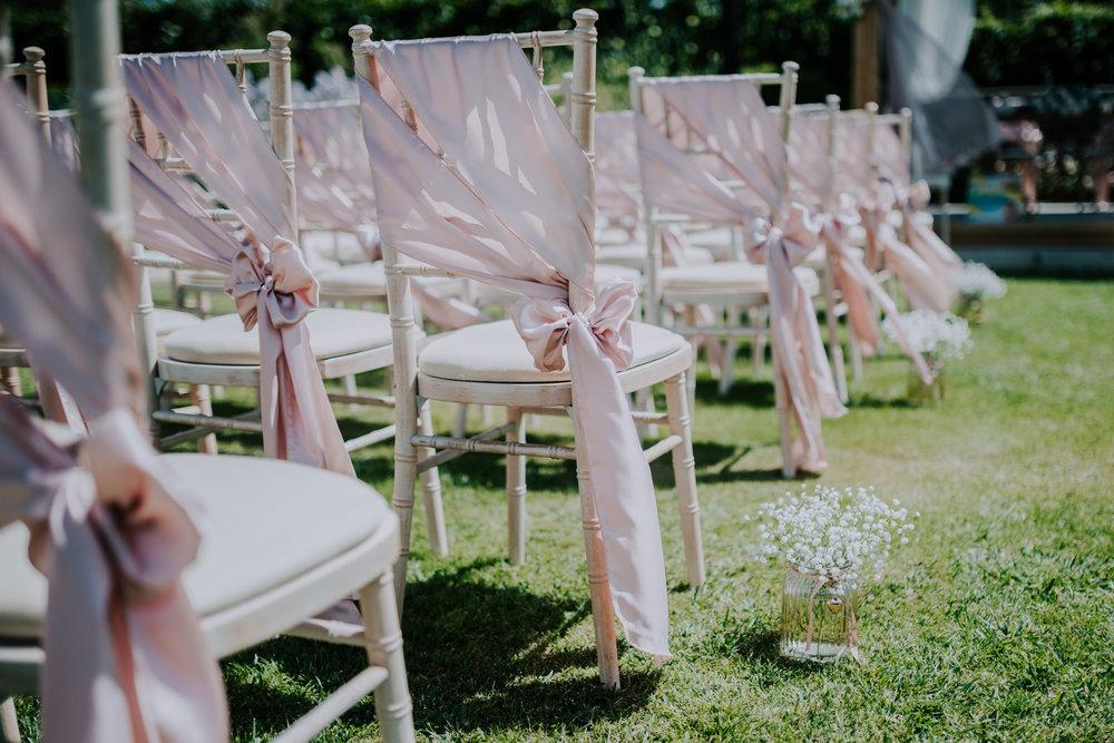 scott-stockwell-wedding-photographer-wood-norton-evesham090.jpg