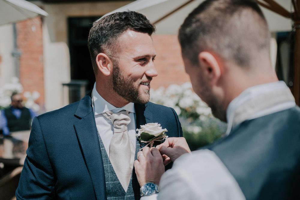 scott-stockwell-wedding-photographer-wood-norton-evesham101.jpg