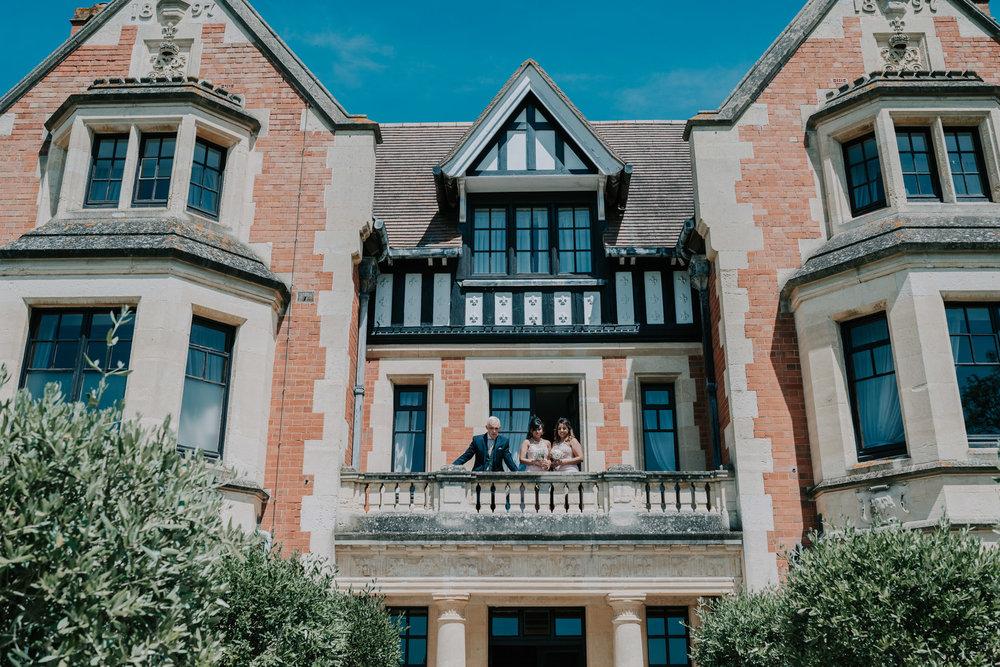scott-stockwell-wedding-photographer-wood-norton-evesham105.jpg