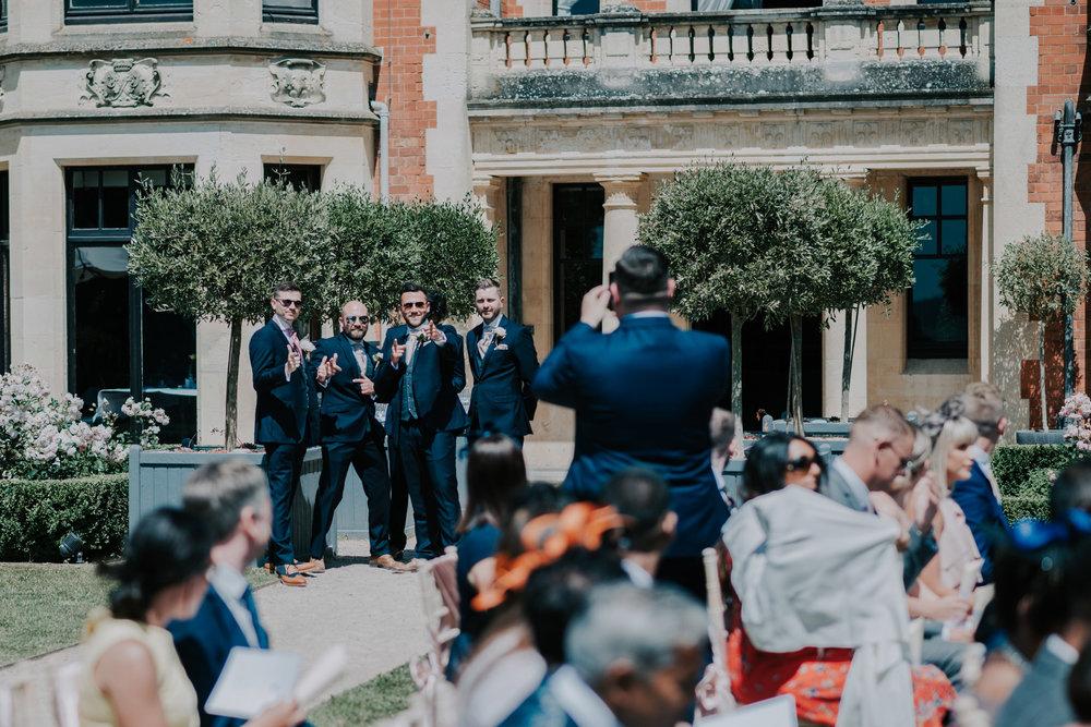 scott-stockwell-wedding-photographer-wood-norton-evesham120.jpg