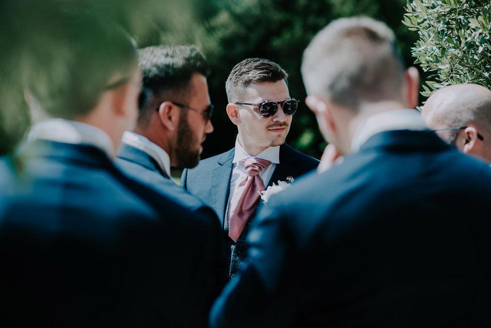 scott-stockwell-wedding-photographer-wood-norton-evesham121.jpg