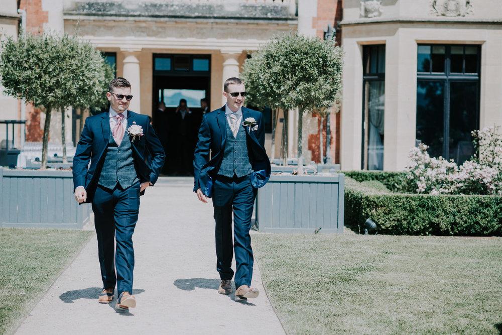 scott-stockwell-wedding-photographer-wood-norton-evesham126.jpg