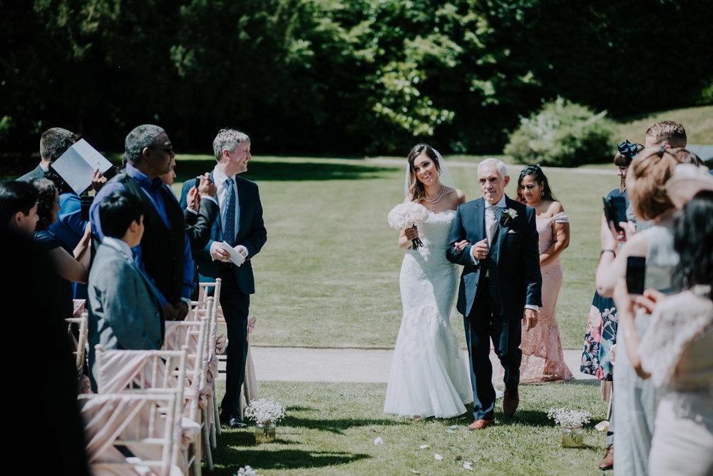 scott-stockwell-wedding-photographer-wood-norton-evesham148.jpg