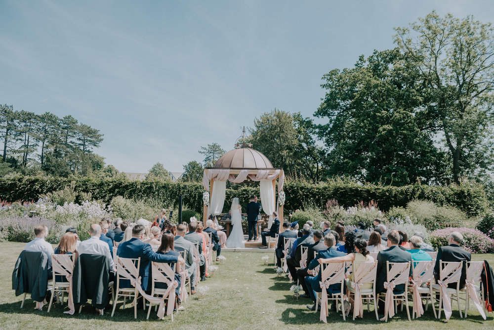 scott-stockwell-wedding-photographer-wood-norton-evesham153.jpg