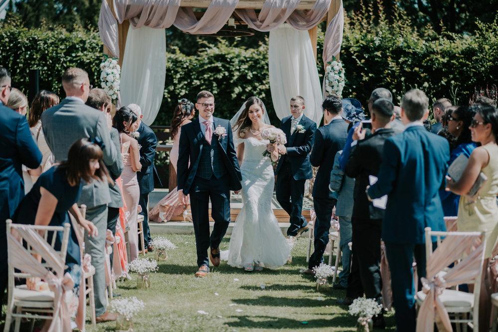 scott-stockwell-wedding-photographer-wood-norton-evesham193.jpg