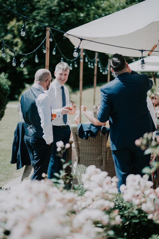 scott-stockwell-wedding-photographer-wood-norton-evesham203.jpg