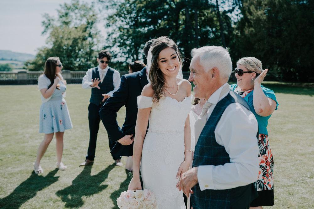 scott-stockwell-wedding-photographer-wood-norton-evesham209b.jpg