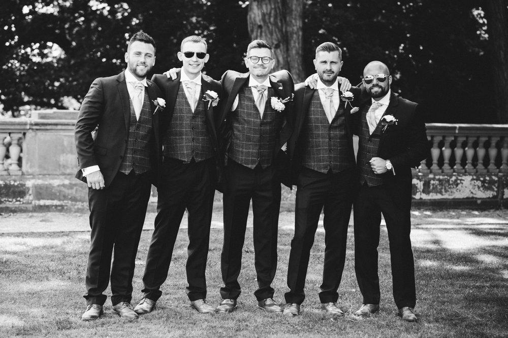 scott-stockwell-wedding-photographer-wood-norton-evesham253.jpg
