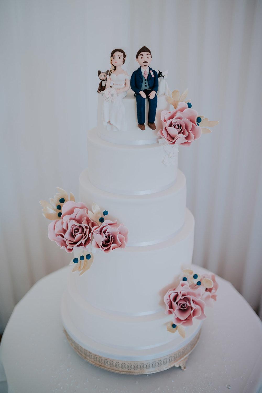 scott-stockwell-wedding-photographer-wood-norton-evesham256.jpg