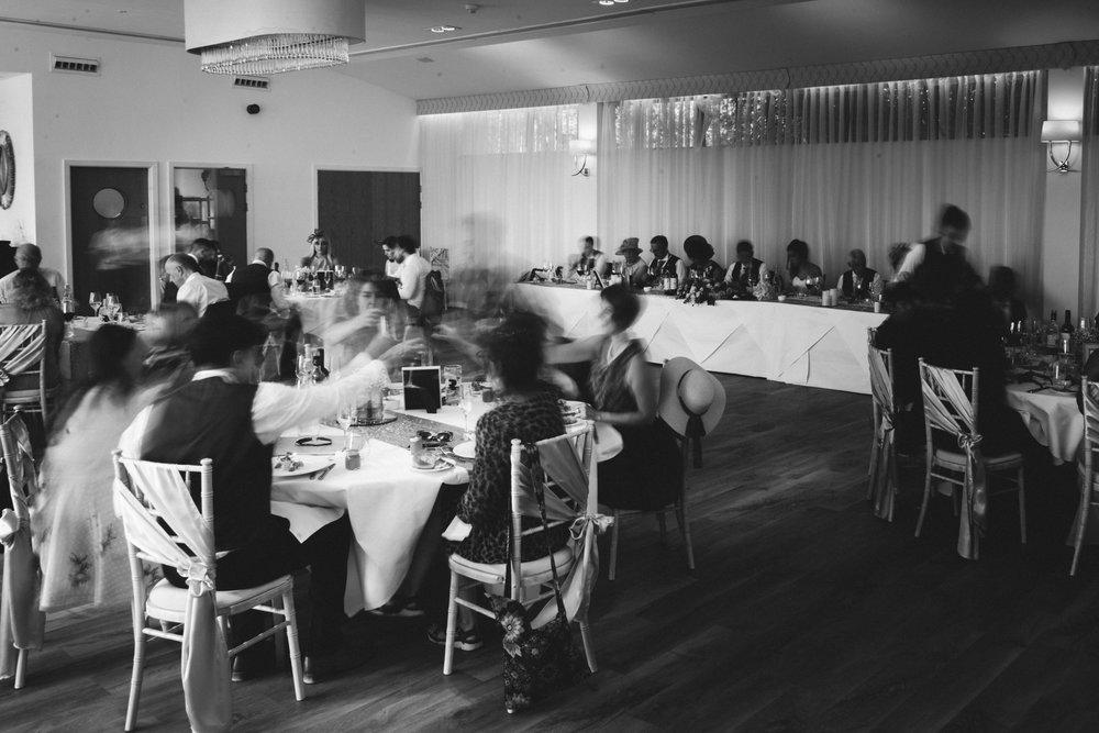 scott-stockwell-wedding-photographer-wood-norton-evesham282.jpg