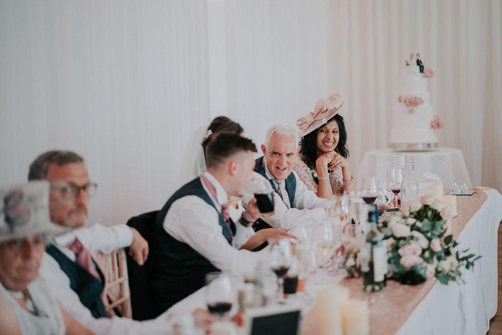scott-stockwell-wedding-photographer-wood-norton-evesham285.jpg