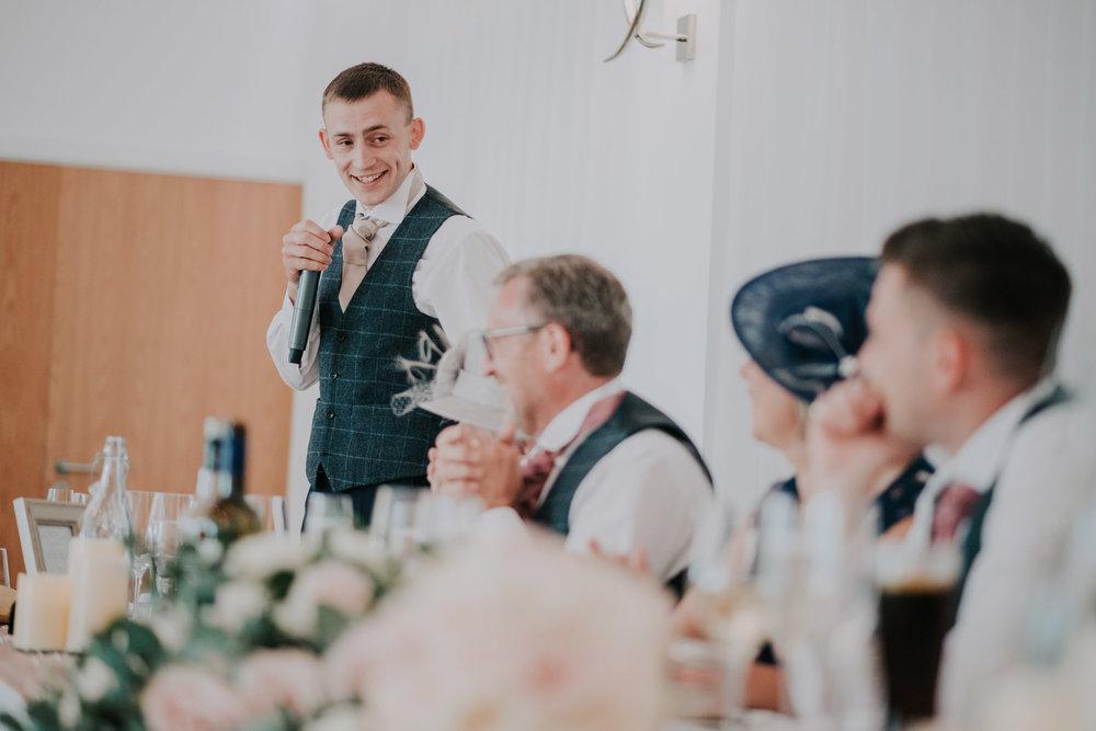 scott-stockwell-wedding-photographer-wood-norton-evesham293.jpg