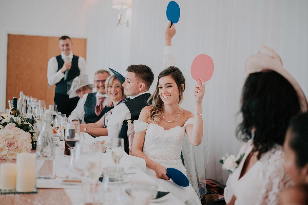 scott-stockwell-wedding-photographer-wood-norton-evesham305.jpg