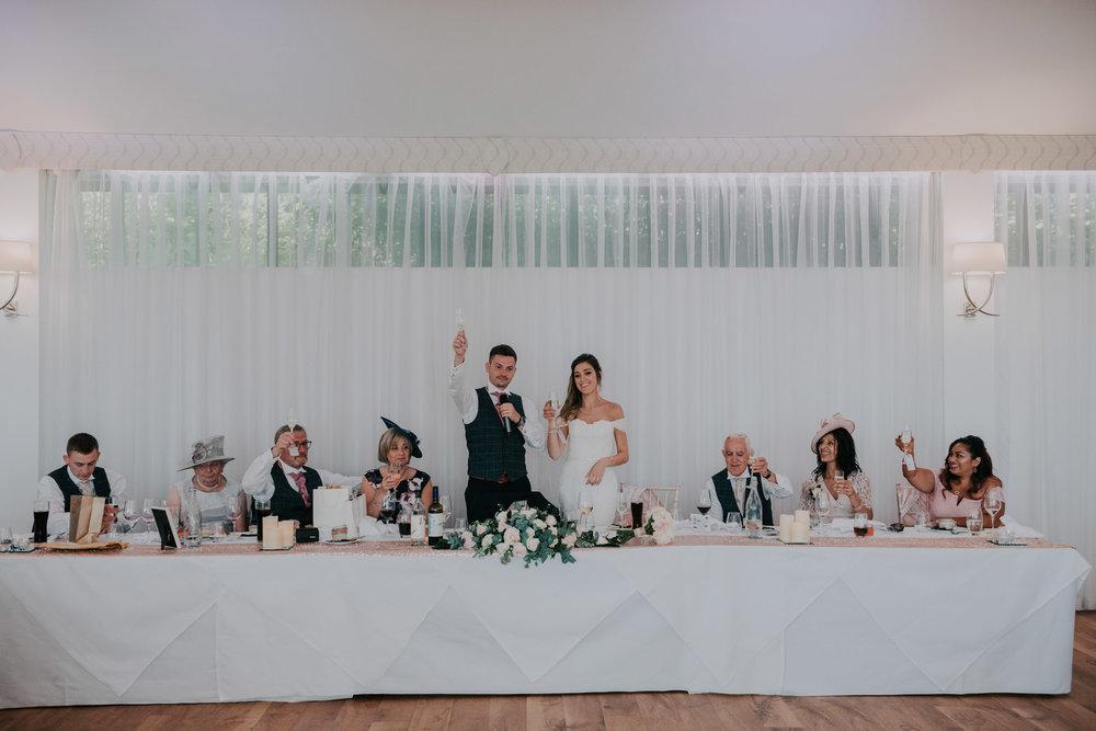 scott-stockwell-wedding-photographer-wood-norton-evesham311.jpg