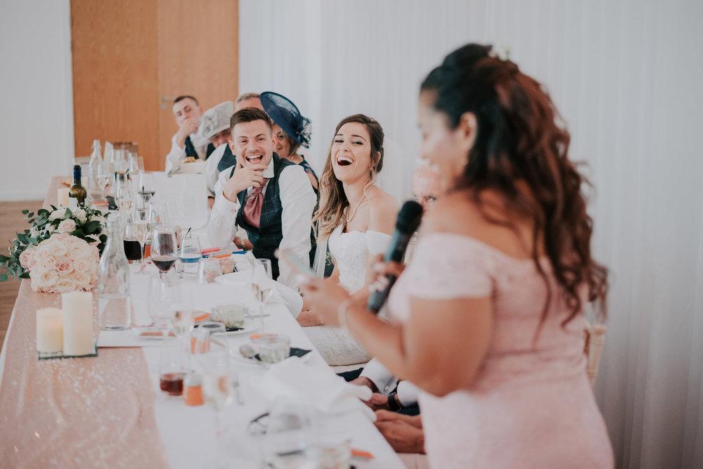 scott-stockwell-wedding-photographer-wood-norton-evesham314.jpg
