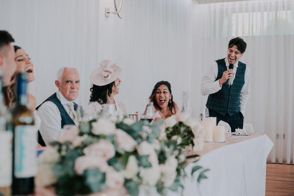 scott-stockwell-wedding-photographer-wood-norton-evesham317.jpg