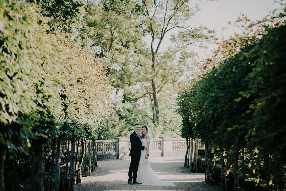 scott-stockwell-wedding-photographer-wood-norton-evesham320.jpg