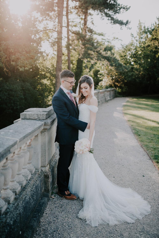 scott-stockwell-wedding-photographer-wood-norton-evesham337.jpg
