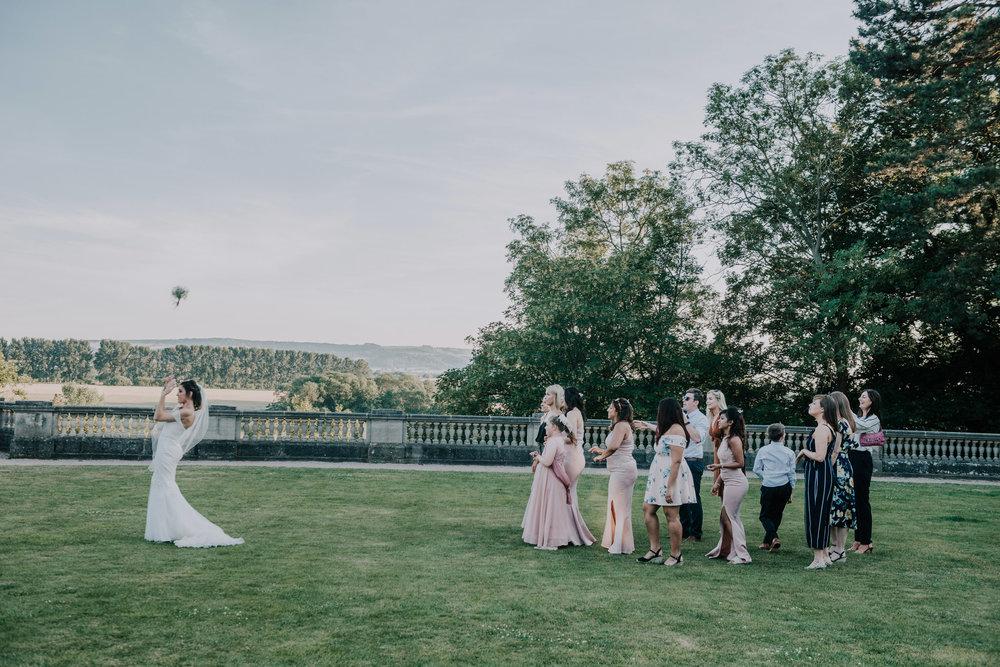 scott-stockwell-wedding-photographer-wood-norton-evesham348.jpg