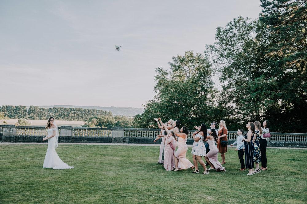 scott-stockwell-wedding-photographer-wood-norton-evesham349.jpg