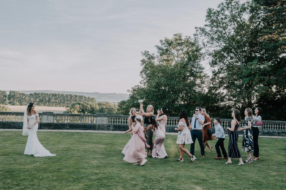 scott-stockwell-wedding-photographer-wood-norton-evesham351.jpg