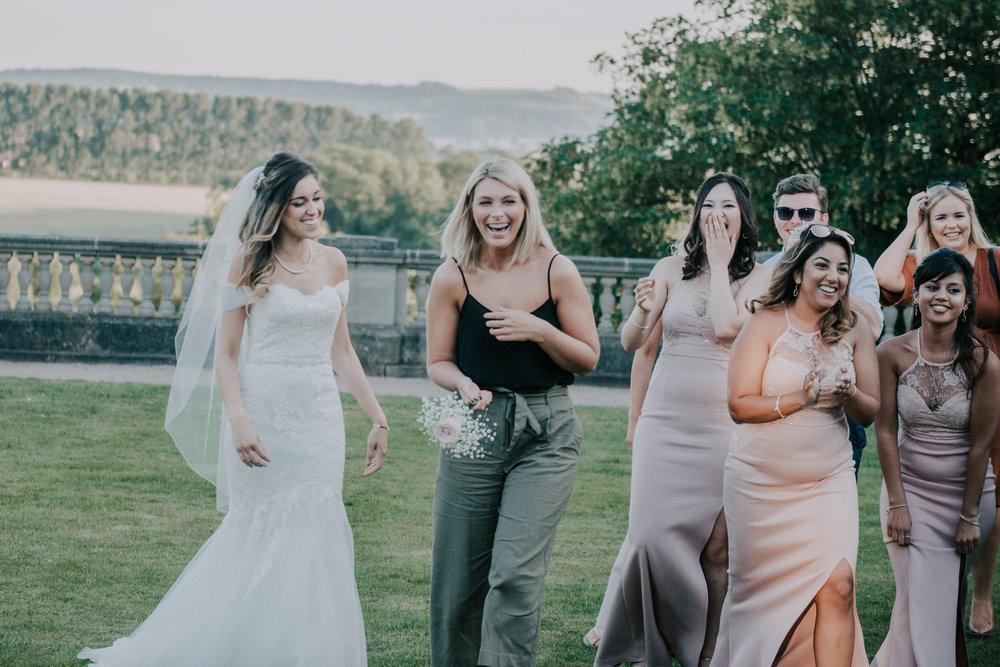 scott-stockwell-wedding-photographer-wood-norton-evesham352.jpg