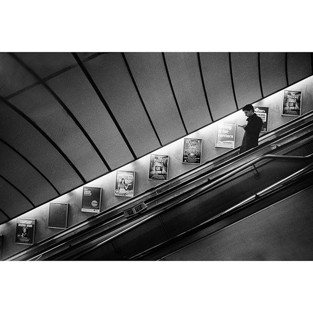 Testing out the Voigtlander 25mm f4 Snapshot lens London Underground Ilford HP5 +2 Canon P • • • • • #35mm #filmisnotdead #filmphotography #ishootfilm #analog #believeinfilm #staybrokeshootfilm #film #filmcommunity #35mmfilm #thefilmcommunity #analogphotography #filmfeed #buyfilmnotmegapixels #shootfilm #analogue #filmcamera #kodak #keepfilmalive #filmphotographic #theanalogueproject #analoguevibes #analogfeatures #filmphoto #filmisalive #grainisgood #istillshootfilm #35mmphotography #leica #heyfsc