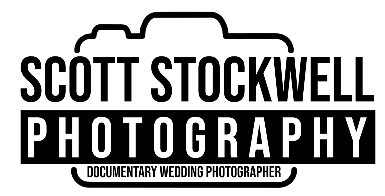 Scott Stockwell Photography | Wedding Photographer | Malvern, Worcestershire, Midlands