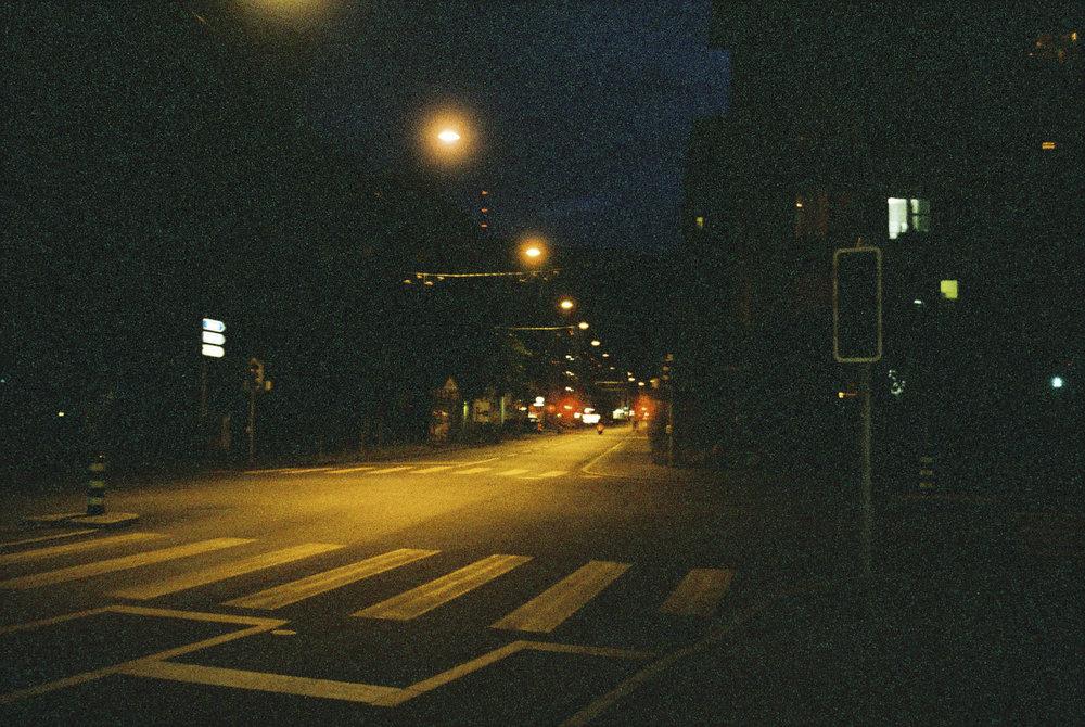 CNV00089.jpg